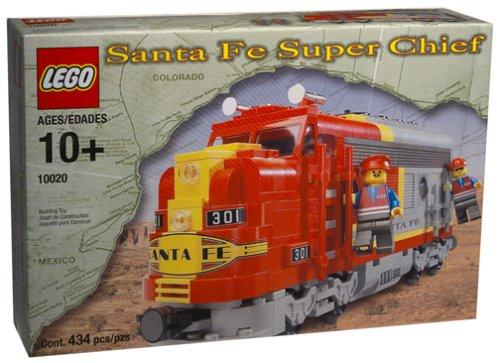 LEGO USA (Archiv)