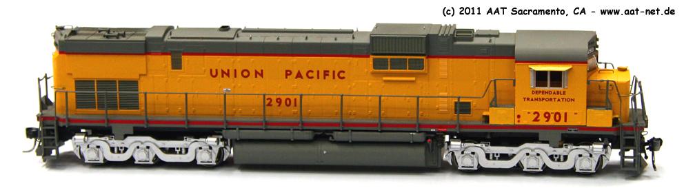 ALCo C-630