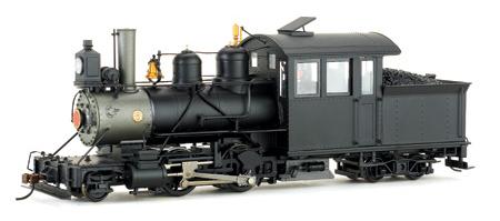2-4-4 Steam 0n30