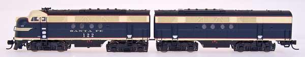 EMC FT-Units