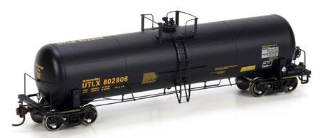 20900gl Tankcar H0