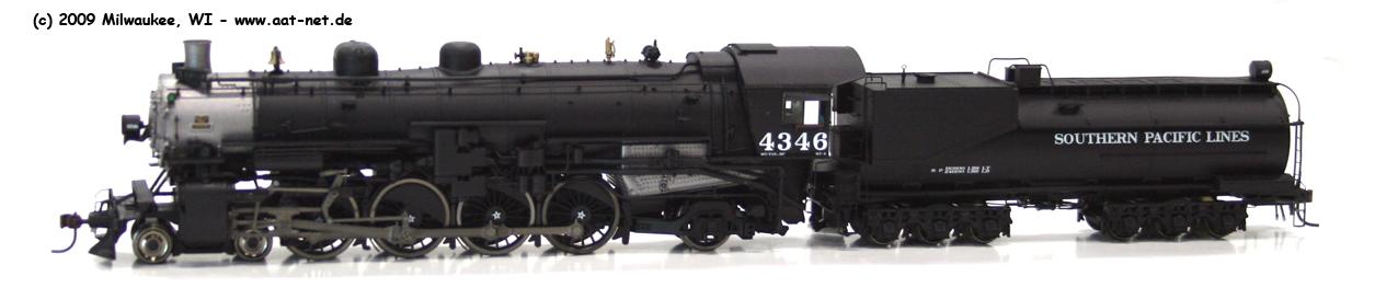 4-8-2 SP MT-4