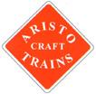 Aristocraft G