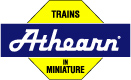 Athearn Locomotives H0