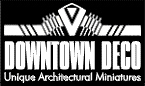 Downtown Deco H0