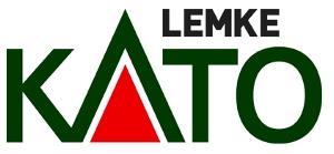 Kato / Lemke H0