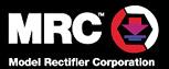 MRC N