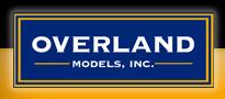 Overland Models N