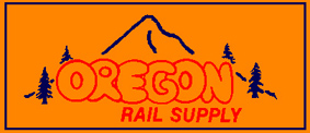 Oregon Rail Supply H0