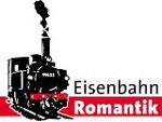 Eisenbahn-Romantik DVD