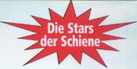 Stars der Schiene DVD