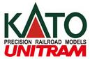 Kato N Unitram