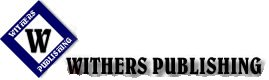 Withers Publishing