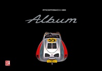 Porsche Album