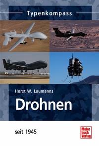Drohnen - seit 1945