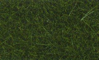 Wildgras XL - dunkelgrün
