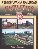 Pennsylvania Facilities, Vol. 17