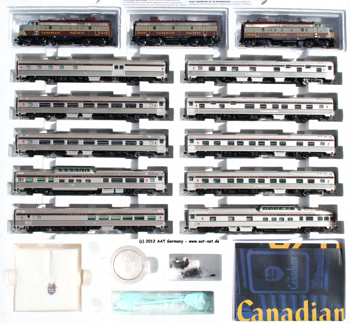 Canadian Pacific (block lettering, 1955-1968)