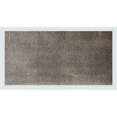 Mauerplatte Römisches Kopfsteinpflaster 25,0x12,5