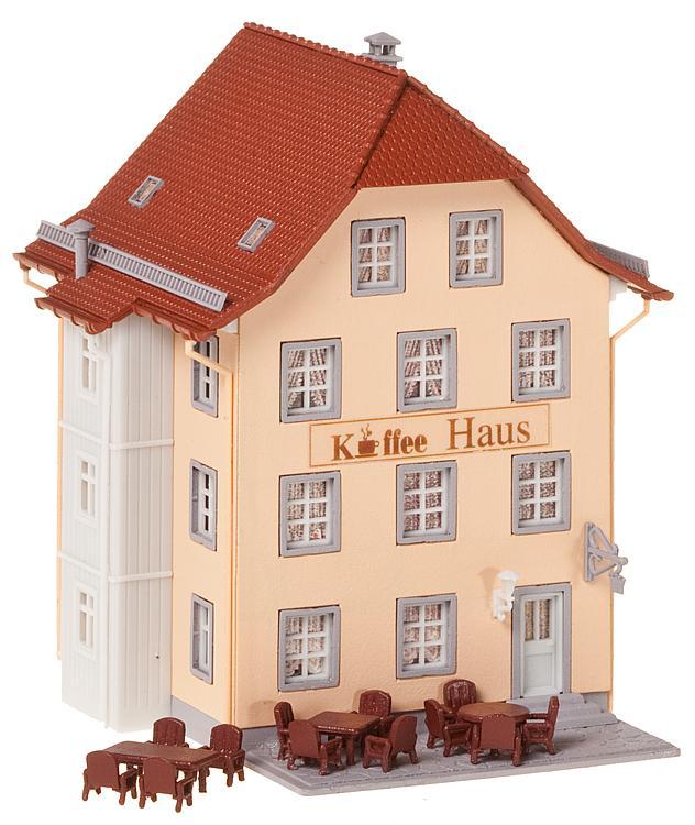 Altstadt-Café
