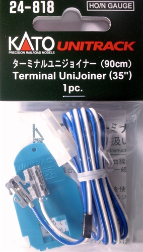 Unijoiner w/feeder cable