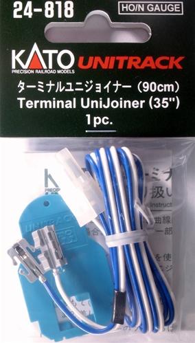 Unijoiner w/feeder cable