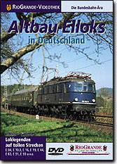 Altbau-Elloks in Deutschland