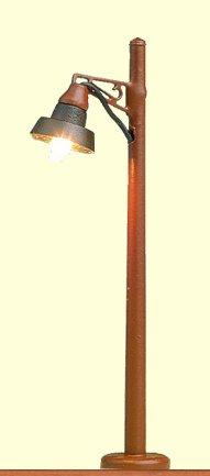 Ks-Vorsignal, Höhe 68mm