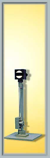 Höhe 35mm