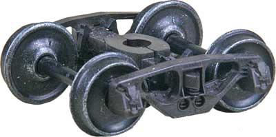 B-1 Type 33 Truck (smooth)