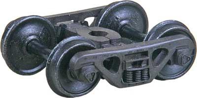 100t Roller Bearing 36 Truck
