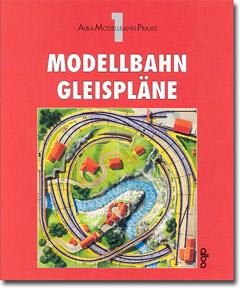 Modellbahn Gleispläne