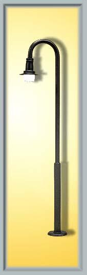 Bogenleuchte - Höhe 87mm