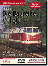Die Baureihe V180