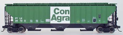 Con Agra