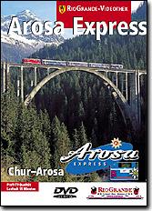 Arosa-Express