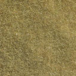 Wildgras beige