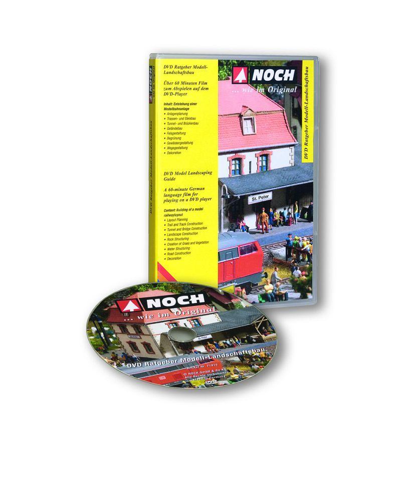 DVD-Ratgeber St. Peter