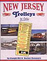 New Jersey Trolleys