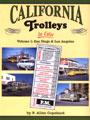 California Trolleys