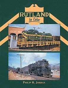 Rutland in Color