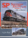 Southern Pacific, Vol. 5