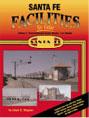 Santa Fe Facilities