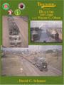 Trackside 43