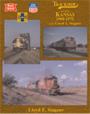 Trackside 51