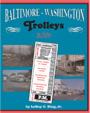 Baltimore - Washington Trolleys