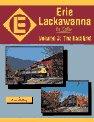 Erie Lackawanna