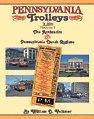 Pennsylvania Trolleys