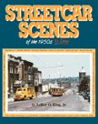 Streetcar Scenes