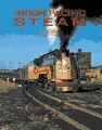 Union Pacific Steam